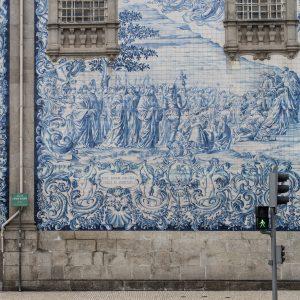 Porto Portugal The Travel Escape 3
