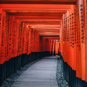Things To Do In Kyoto Japan The Travel Escape 10