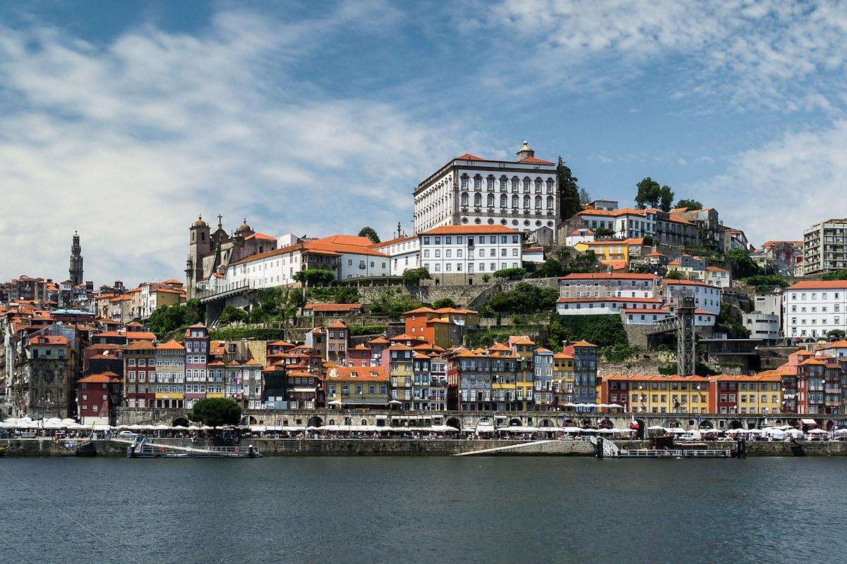 Things To Do In Porto Portugal The Travel Escape 5