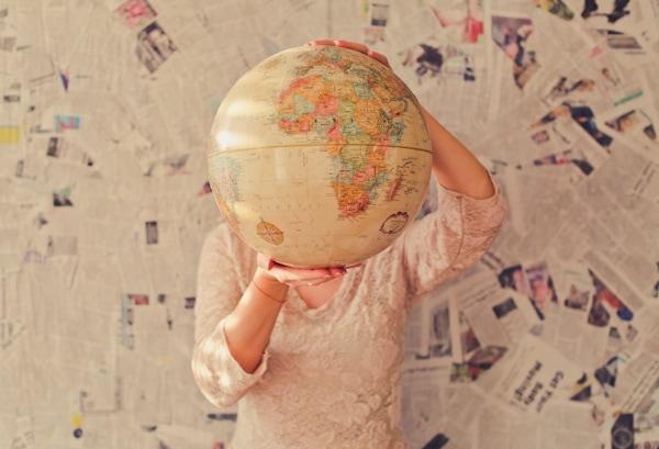 The Travel Escape Travel Blog 2