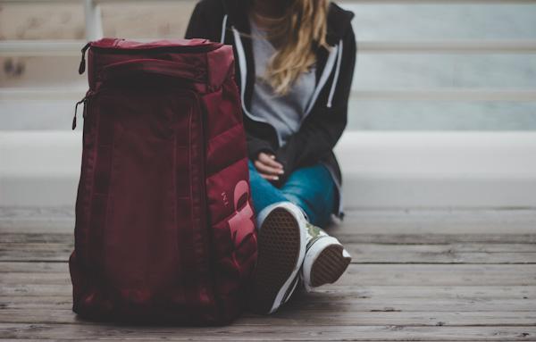 The Travel Escape Travel Blog 7