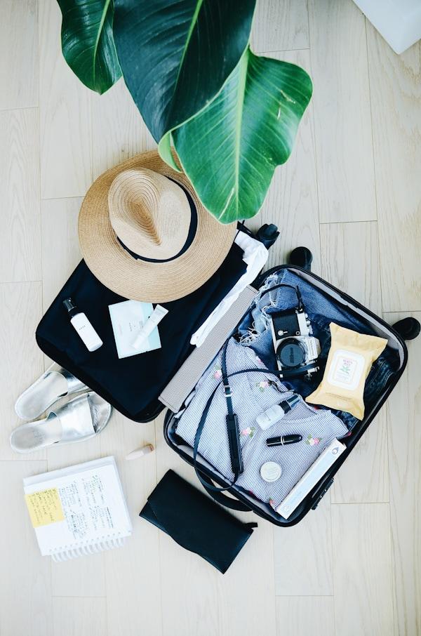 The Travel Escape Travel Blog 8