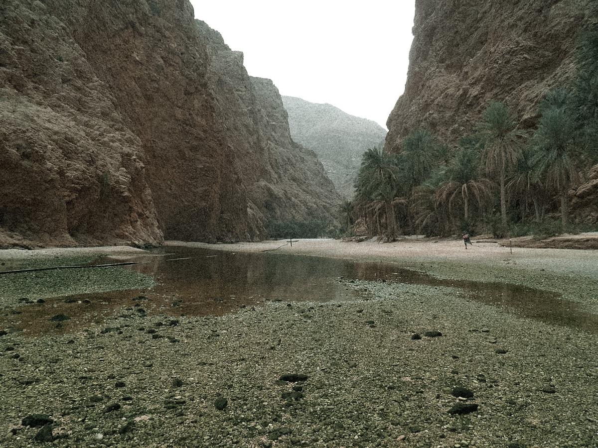 Things To Do In Oman The Travel Escape 5