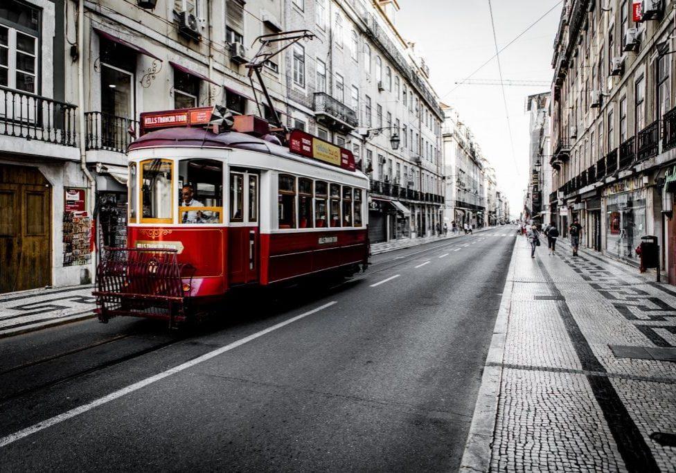 Lisbon-portugal-the-travel-escape-1