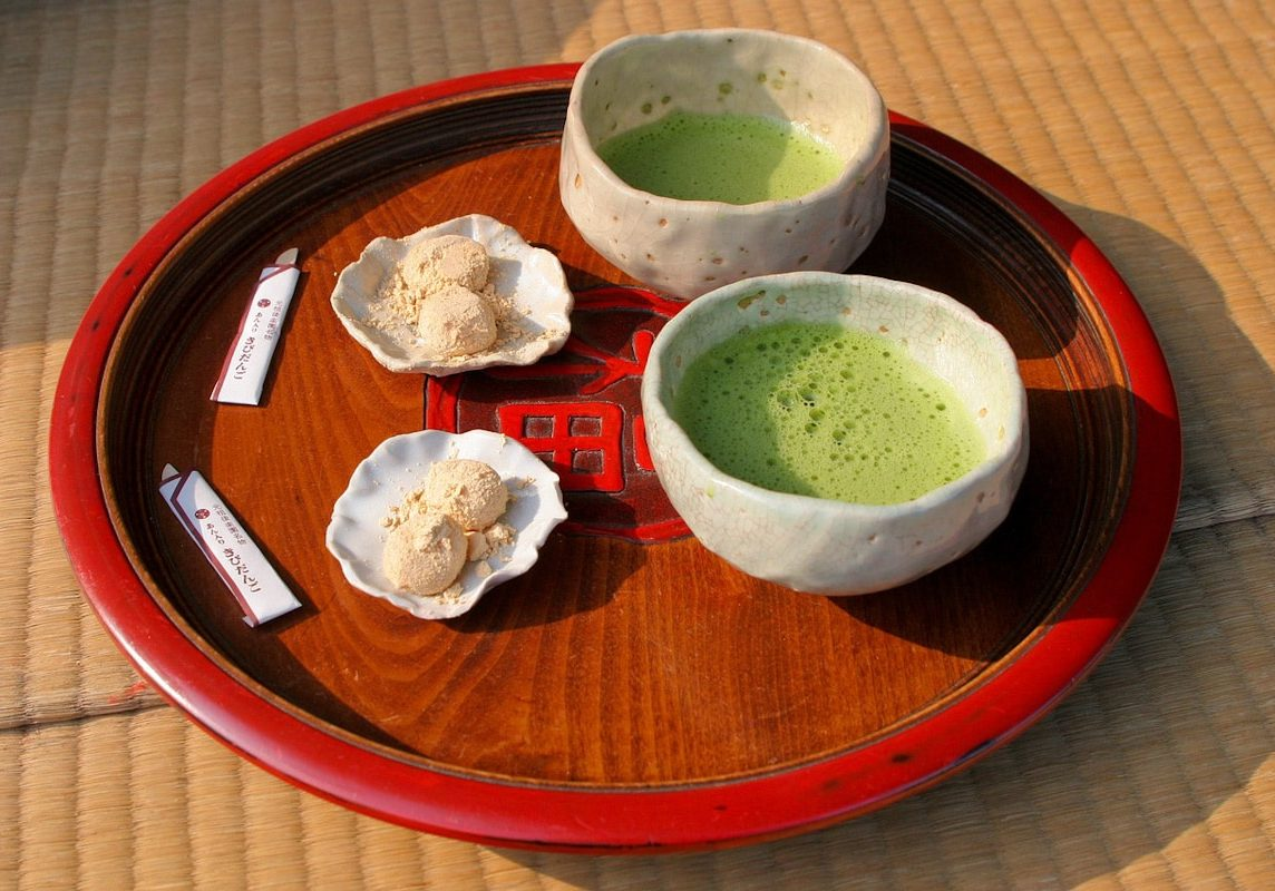 Things To Do In Kyoto Japan The Travel Escape 1